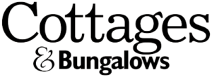 cottages-and-bungalows-logo